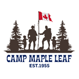Camp Maple Leafs