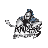 Meaford Knights Hockey