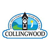 Sister Cities Project Collingwood