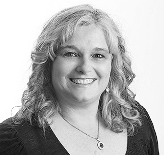 Kathy Fulford - Financial Services