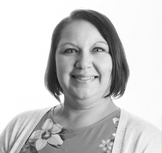 Jennifer Booth - Office Manager / Philanthropy