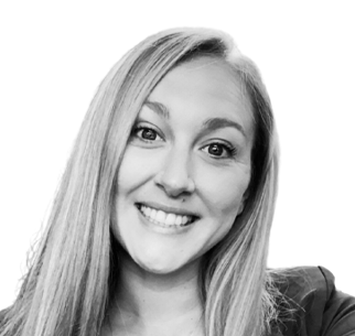 Casandra Ostertag - Office Manager / Ad Co-ordinator